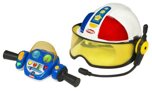 Playskool helmet heroes police officer gosale price - Playskool helmet heroes police officer ...