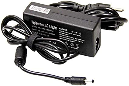 HP Pavilion Chargers /& Adapters X360 15-AY Series 15-BS 15-G 15-R Envy 13-AD G1