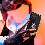 Adidas-Cover-protettiva-per-iPhone-X-colore-Nero