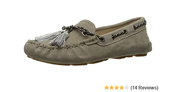 244e511fc Sam Edelman Women s Fantine Boat Shoe