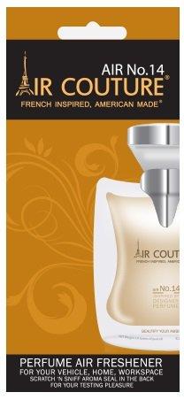 air-couture-perfume-air-fresheners-n14-inspired-by-bulgari