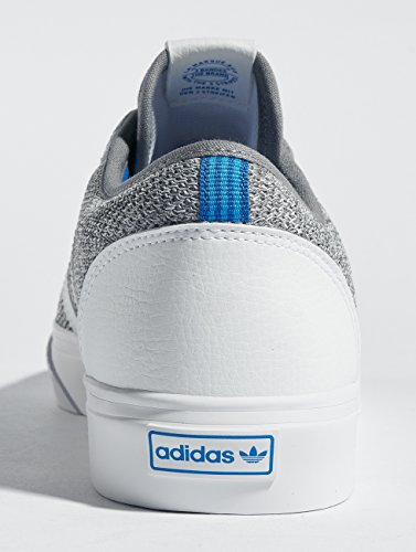 azubri Blanc ftwbla ease baskets 000 Adi Adidas Chaussures Originals gritre Homme z16x6Z