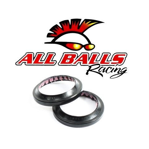 All Balls 57-119 Fork Dust Seal Kit