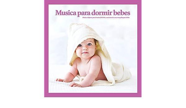 Musica para dormir bebes: Música relajante para el sueño del ...