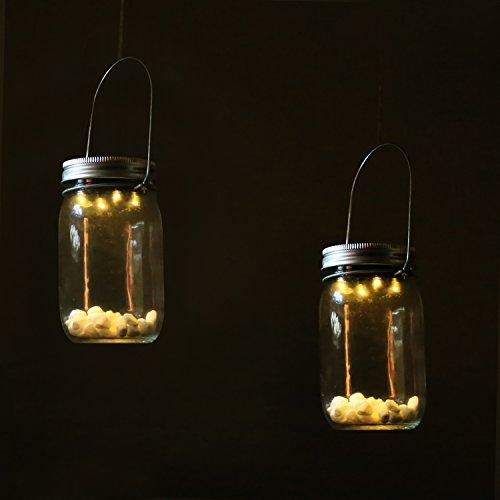 Candy Led Lights - 4