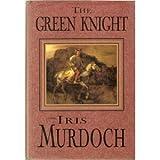 The Green Knight, Iris Murdoch, 0670852295