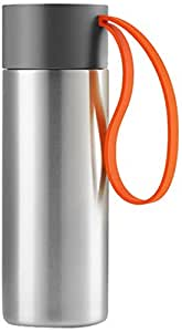 Eva Solo to Go Cup (Orange)