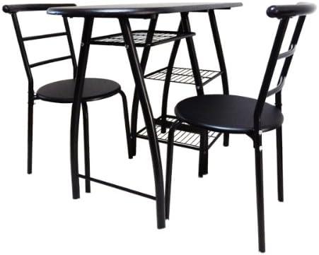 カウンター ダイニング テーブル