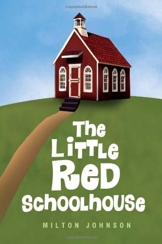 Read Online The Little Red Schoolhouse ebook