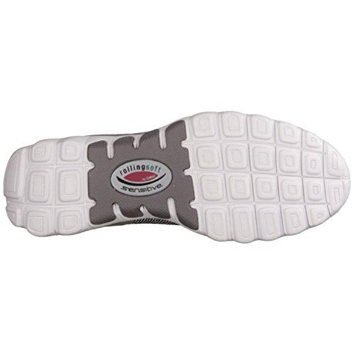 Gabor Comfort 66968-15 Rollingsoft sensitive - , Gris