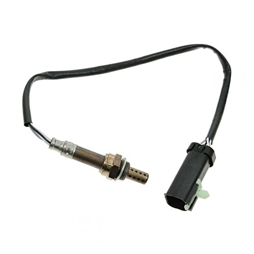 Direct Fit O2 Oxygen Sensor For Dodge Jeep Chrysler Plymouth -