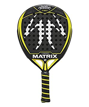 Padel Session Matrix 2 - Palas De Pádel: Amazon.es: Deportes y aire libre
