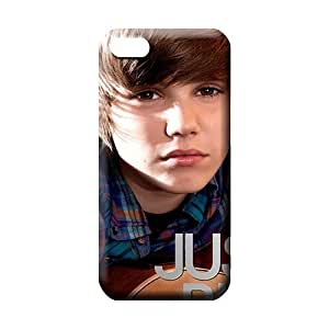 iphone 6 4.7 case cover Skin Awesome Phone Cases cell phone shells air Justin Bieber One Time My Heart Edition