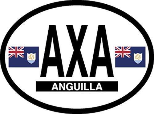 anguilla-axa-flag-oval-vinyl-sticker-decal