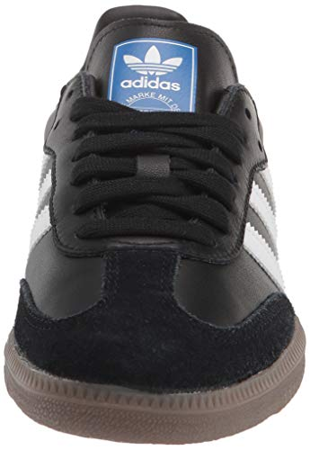 adidas Originals Men's Samba OG Sneaker
