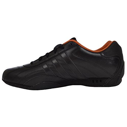 Adi Adidas V24494 Mode Adulte Noir Originals Mixte Lo Baskets M Racer 5wBrqw