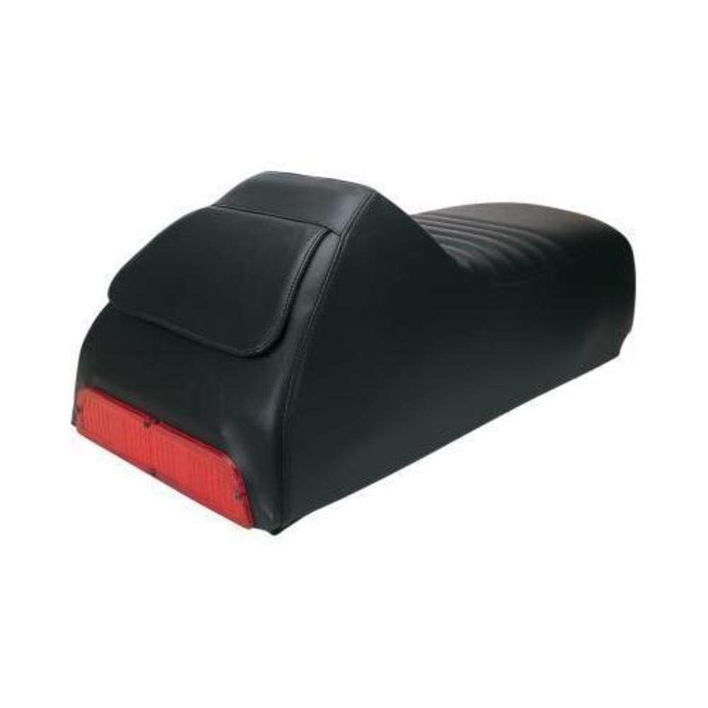 Saddlemen Saddle Skins Seat Cover AW113
