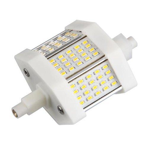 888309989611 upc sonline lampe r7 s 78 mm 60 led upc lookup. Black Bedroom Furniture Sets. Home Design Ideas