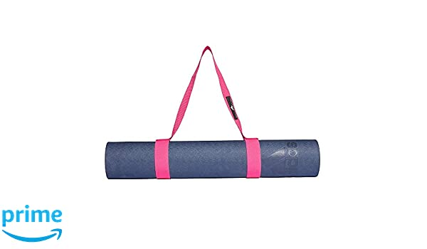 adidas Training Mat Tapete Deportivo Mujer Multicolor, NS ...