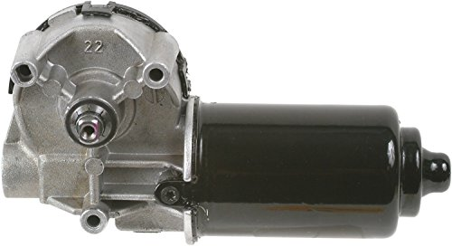 Cardone Select 85-2010 New Wiper Motor