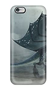 Iphone Protective Case For Iphone 6 Plus The Magical Creature