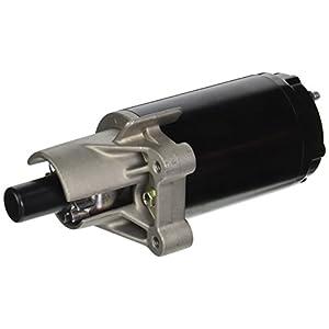 DB Electrical SAB0017 New Starter For P216 P218 P220 P224 Onan Engines 1979-On, Cub Cadet 982 984 986 1912 1914 Lawn Tractor W Onan Engine, John Deere 317 5082740-M030SM SM50827 2-2947 191-1828 5704