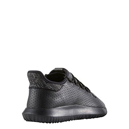 Scarpe adidas – Tubular Shadow nero/grigio/bianco formato: 39 1/3