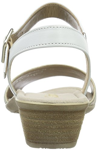 Gabor Picasso, Women's Heels Sandals Multicolour