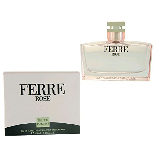 ferre-rose-by-gianfranco-ferre-for-women-eau-de-toilette-spray-34-ounces