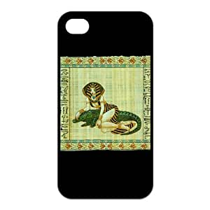 4S case,Crocodile,Alligator,Cayman TPU 4S cases,4S case cover,iphone 4 case,iphone 4 cases