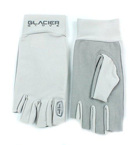 (Ascension Bay Sun Glove -Medium)