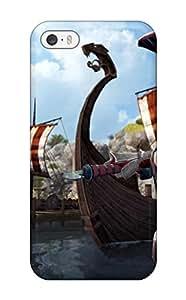 Evelyn Alas Elder's Shop 6718310K367826549 atlantica adventure anime Anime Pop Culture Hard Plastic iPhone 5/5s cases