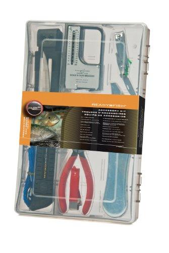 Ready Fish Freshwater Accessory Kit product image