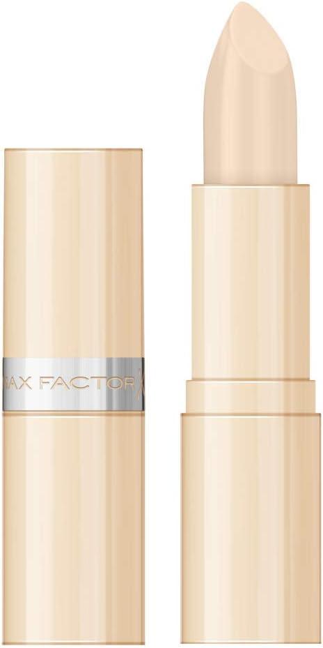 Max Factor Coverstick Concealer. Corrector; Tono 001 - 4.5 gr