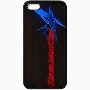 Sherlock Holmes Logo Benedict Cumberbatch 3D Rough Case Skin, fashion image custom , hard 3D For SamSung Galaxy S3 Case Cover Case New By Codystore