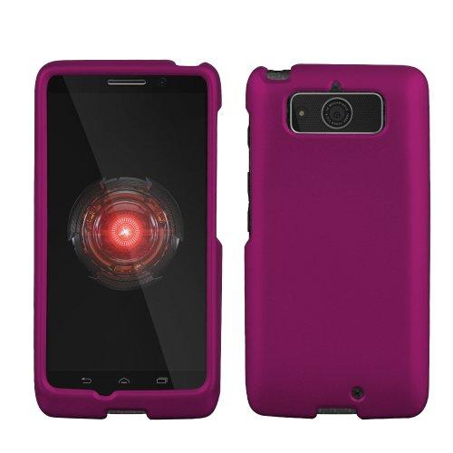Motorola Non Slip Rubberized Coating Protective