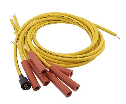 94 ranger spark plug wires - 7
