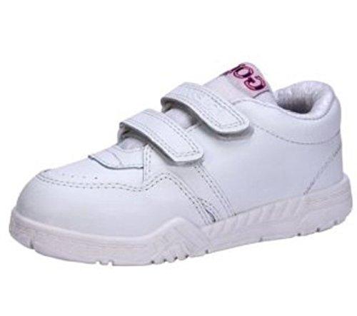 Buy Rex Gola Unisex School Shoes Size