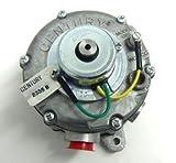 Century Century 2335B 2335 B Propane G85 G 85 Vaporizer Converter Regulator 12V Electric