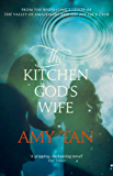 The Kitchen God's Wife (The Perennial Collection)