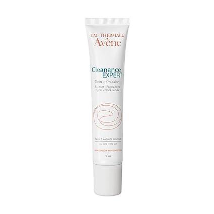 Avene Cleanance Expert Cuidado, 40 ml