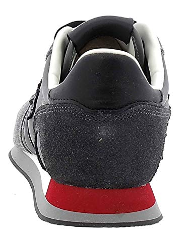 Gym Almost Zapatillas Thunderbolt Lifestyle Converse Red Mason Adulto 048 Unisex Black Ox Multicolor qF6xnSvw