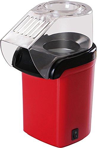 1200 watt red microwave - 7