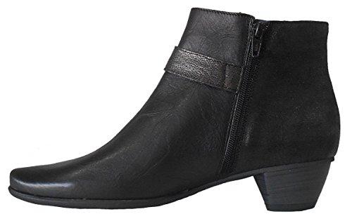 Boots Dorking Noir Dorking 6902 Boots Dorking Noir Boots 6902 Noir Dorking 6902 6902 Noir Boots Boots Noir 8qZwPaf