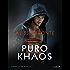 Puro Khaos (Operación Khaos)