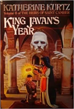 King Javans Year