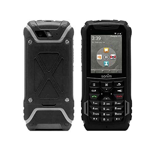 Sonim XP5 4G LTE The Worlds Most...