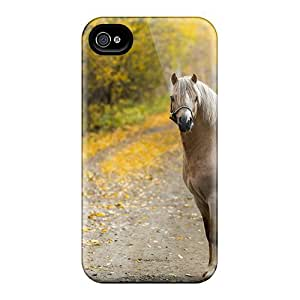 Iphone Cases New Arrival For Iphone 6 Cases Covers - Eco-friendly Packaging wangjiang maoyi