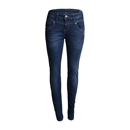 Slim Paradise Jeans Bleu Lost in bleu Femme tq5HpAxPwA
