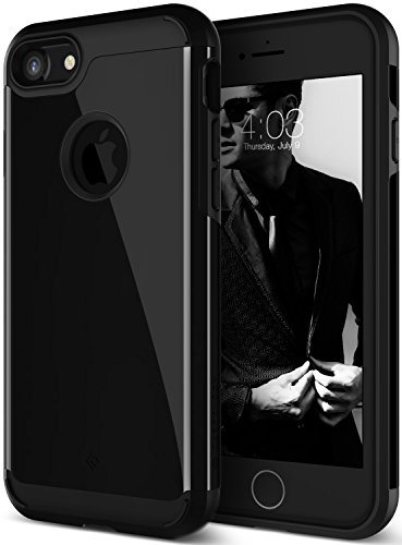 Cheap Cases Caseology Legion Series iPhone 7 Cover Case with Tough Rugged Heavy Duty..